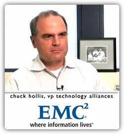 Chuck1cc2