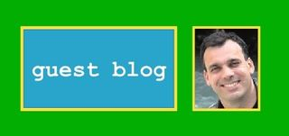 Guest blog header geoff with smile cropped