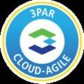 Cloud-Agile_med_120x120