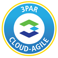 Cloud-Agile_med_120x120