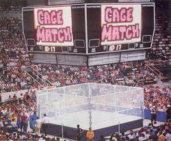 Cagematch1
