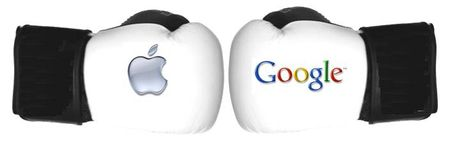 Google-vs-apple1