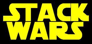 Stack-wars