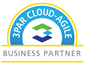Cloud agile global partner